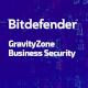 Visuel Bitdefender GravityZone Business Security