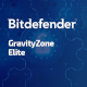 Visuel Bitdefender GravityZone Elite