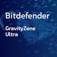 Visuel Bitdefender GravityZone Ultra