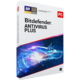 Visuel Bitdefender Antivirus Plus 2021