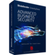Visuel Bitdefender GravityZone Advanced Business Security