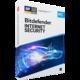 Visuel Bitdefender Internet Security 2021