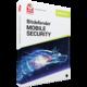 Visuel Bitdefender Mobile Security