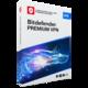 Visuel Bitdefender VPN Premium
