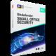 Visuel Bitdefender Small Office Security