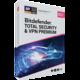 Visuel Bitdefender Total Security & VPN Premium