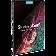 Studio-Scrap 8 Deluxe