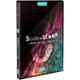Visuel Studio-Scrap 8 Deluxe