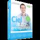 Visuel Ciel Auto-entrepreneur - Abonnement 12 mois