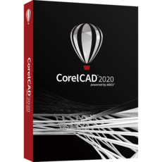 CorelCAD 2020 - Education