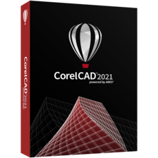 CorelCAD 2020 - Education