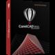 Visuel CorelCAD 2021 - Education