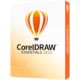 Visuel CorelDRAW Essentials 2021