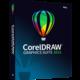Visuel CorelDRAW Graphics Suite 2021 - Licence perpétuelle + Maintenance - Mac