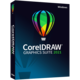 Visuel CorelDRAW Graphics Suite 2021 - Enseignants + Maintenance - Windows