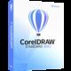 Visuel CorelDRAW Standard 2021