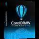 Visuel CorelDRAW Technical Suite 2020