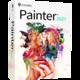 Visuel Painter 2021
