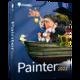 Visuel Painter 2021 - Mise à jour