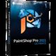Visuel PaintShop Pro 2021 Ultimate