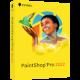 Visuel PaintShop Pro