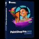 Visuel PaintShop Pro Ultimate