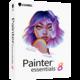 Visuel Painter Essentials 8