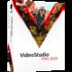 Visuel VideoStudio Pro 2019 - Offre déstockage - Ancienne version