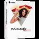 Visuel VideoStudio Pro 2021