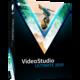 Visuel VideoStudio Ultimate 2019 - Offre déstockage - Ancienne version