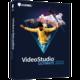 Visuel VideoStudio Ultimate 2021