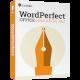 Visuel WordPerfect Office 2021 - Education