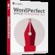 Visuel WordPerfect Office Professional 2021