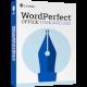 Visuel WordPerfect Office Standard 2021