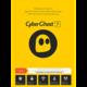 Visuel CyberGhost VPN Premium