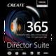 Visuel Director Suite 365 - Abonnement