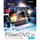 Visuel PowerDVD 20 Standard