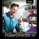 Visuel PowerDirector 19 Ultimate