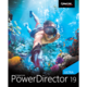 Visuel PowerDirector 19 Ultra