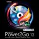 Visuel Power2Go 13