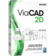 Visuel ViaCAD 2D 10