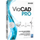 Visuel ViaCAD PRO 3D 10