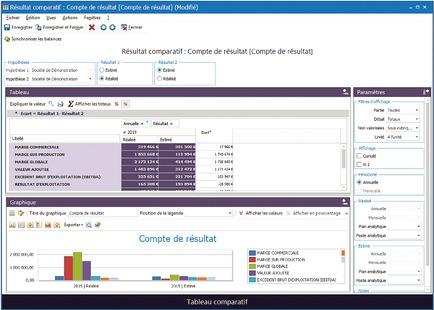 ebp business plan pour mac