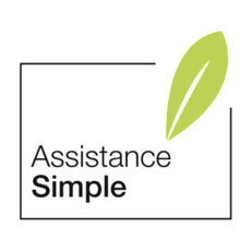 EBP Assistance Simple - EBP Point de vente Classic