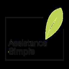EBP Assistance Simple - EBP CRM Classic