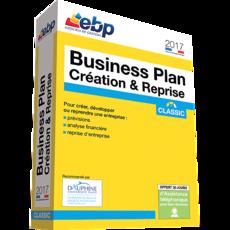 Montpellier business plan classic pour mac