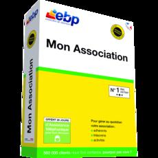 EBP Mon Association