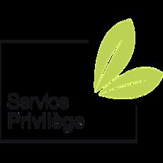 EBP Service Privilège - EBP Ma Gestion Immobilière version 10 Lots