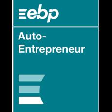 EBP Auto-Entrepreneur + VIP