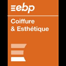 EBP Coiffure & Esthétique PRO